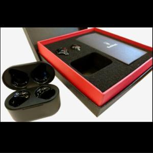 sabbat Bluetooth ワイヤレスイヤホン X12pro 全12色  イヤホン イヤフォン ブルートゥースイヤホン 高音質|lamp|17