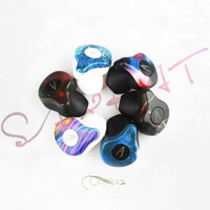 sabbat Bluetooth ワイヤレスイヤホン X12pro 全12色  イヤホン イヤフォン ブルートゥースイヤホン 高音質|lamp|04
