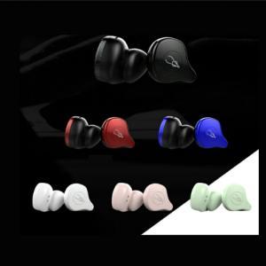 sabbat Bluetooth ワイヤレスイヤホン X12pro 全12色  イヤホン イヤフォン ブルートゥースイヤホン 高音質|lamp|05