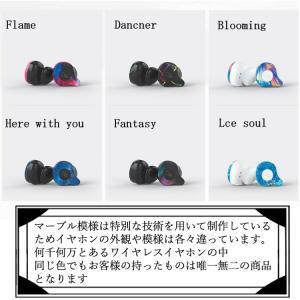 sabbat Bluetooth ワイヤレスイヤホン X12pro 全12色  イヤホン イヤフォン ブルートゥースイヤホン 高音質|lamp|06