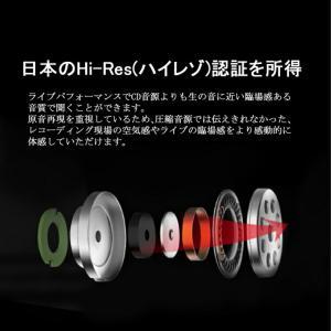 sabbat Bluetooth ワイヤレスイヤホン X12pro 全12色  イヤホン イヤフォン ブルートゥースイヤホン 高音質|lamp|08