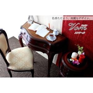 フォルン コンソールアンティーク テーブル 木製テーブル コンソールテーブル コーヒーテーブル サイドテーブル 天然木 木製 モダン 北欧 お lamp