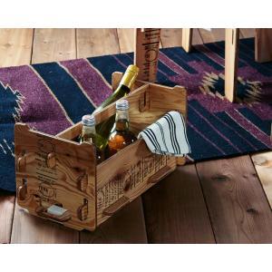 畳める工具箱・小物入れ YOKA ツールボックス|lamp