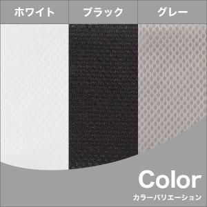 日本製 ファインエアー(R)シリーズプレミアムエアー(スタンダード450)セミダブル|lamp|03