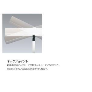 デスクライト Z-309  デスクライト ライト 目に優しい 学習机  蛍光灯 デスクスタンド デスクスタンド デスクスタンド ルーペ ライト lamp 03