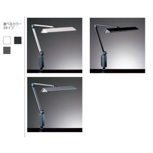 デスクライト Z-309  デスクライト ライト 目に優しい 学習机  蛍光灯 デスクスタンド デスクスタンド デスクスタンド ルーペ ライト lamp 06