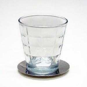 オイルランプ用 ガラスランプホルダー 「クロス」 50ccベーシックランプ専用|lampoil-store