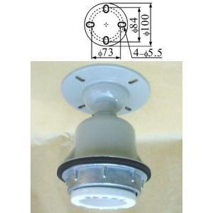 直付天井灯209(E39)|lamps