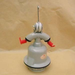 ハンガー器具212(E39)|lamps