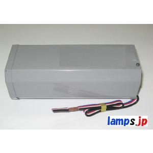 岩崎電気 HID安定器  H4TC1B51  アイ水銀ランプ用安定器100V400W高力率60Hz ...