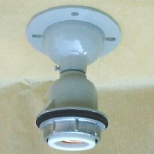 直付天井灯 238  (E26)|lamps