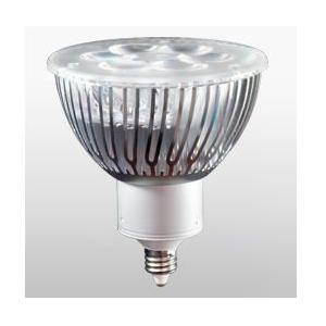 LED電球ダイクロハロゲン形 φ70 JDRタイプ LDR10L-M-E11/27/7/20