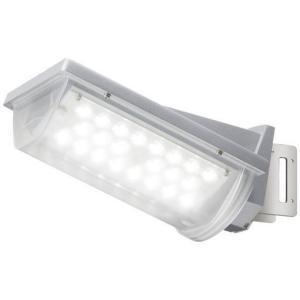 岩崎自動点滅器付 水銀ランプ100Wクラス  LEDioc STREET 40VA    E7047SA9|lamps