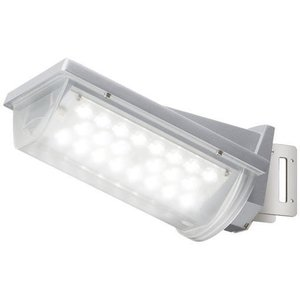 岩崎水銀ランプ100Wクラス  LEDioc STREET 40VA   E7048SA9|lamps