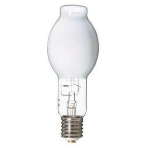 HF250X  在庫数内 翌営業日発送(在庫限り品) 岩崎電気 水銀ランプ250W  アイパワーデラ...