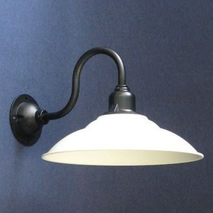 カラー ブラケット 防雨形  KP-2410 6色から選択  黒半つや色|lamps