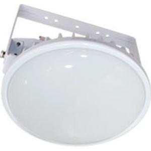 日動工業L200W-P-HMW-50K ハイディスク 200W   アームタイプ  乳白レンズ   日動工業|lamps