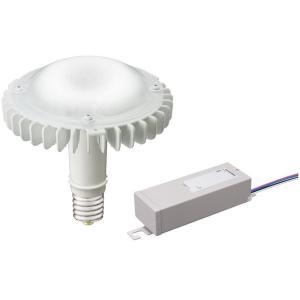 岩崎 LEDioc LEDアイランプSP 104W 昼白色 HSタイプ〈E39口金)電源ユニットセットLDRS104N-H-E39/HS/H400 +LE103050HSZ1/2.4-A1|lamps