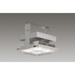在庫品◆東芝LED高天井器具 スタンダードモデル   形名 LEDJ-10505N-LD9    希...