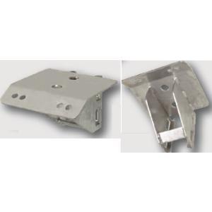 LMF-F-150   電柱 パイプ用取付金具|lamps