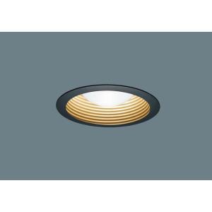 発送所在庫品  パナソニック100φダウンライト黒 NNN61522B lamps