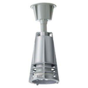 岩崎電気O39−006P 天井灯ホルダ 直付灯 E39ソケット <110〜500W>|lamps