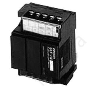 オムロン(OMRON)61F-G1 AC100/200V フロートなしスイッチ(ベースタイプ)G1タイプ【61FG1】|lampya