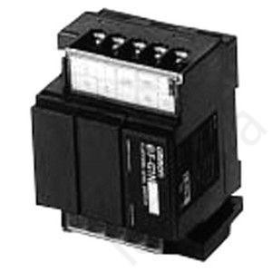 オムロン(OMRON)61F-G2N AC100/200V フロートなしスイッチベースタイプG2タイプ61FG2N|lampya