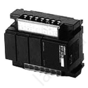 オムロン(OMRON)61F-G3 AC100/200V フロートなしスイッチ(ベースタイプ)G3タイプ【61FG3】|lampya