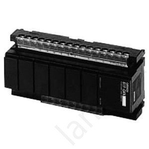 オムロン(OMRON)61F-G4 AC100/200V フロートなしスイッチ(ベースタイプ)G4タイプ【61FG4】