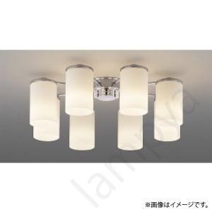 LEDシャンデ リア(イルム/ilum) AA39672L コイズミ照明|lampya