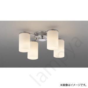LEDシャンデ リア(イルム/ilum) AA39674L コイズミ照明|lampya