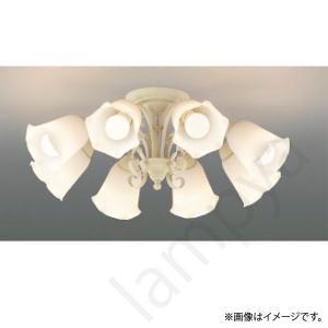 LEDシャンデ リア(イルム/ilum) AA39683L コイズミ照明|lampya
