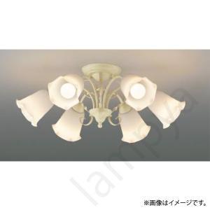 LEDシャンデ リア(イルム/ilum) AA39684L コイズミ照明|lampya