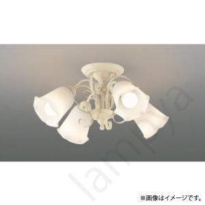 LEDシャンデ リア(イルム/ilum) AA39685L コイズミ照明|lampya