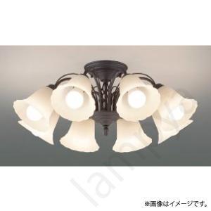 LEDシャンデ リア(イルム/ilum) AA39690L コイズミ照明|lampya