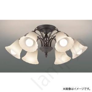 LEDシャンデ リア(イルム/ilum) AA39691L コイズミ照明|lampya