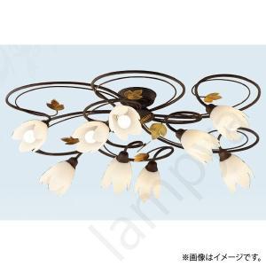 LEDシャンデリア(イルム/ilum) AA39796L コイズミ照明|lampya