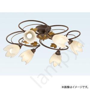 LEDシャンデリア(イルム/ilum) AA39797L コイズミ照明|lampya