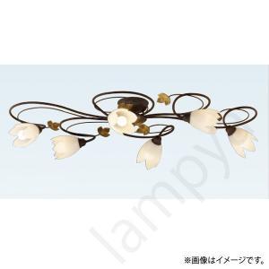 LEDシャンデリア(イルム/ilum) AA39798L コイズミ照明|lampya