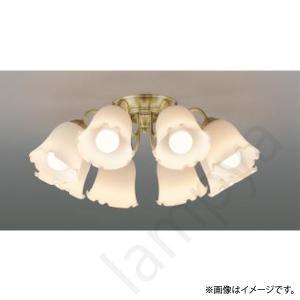 LEDシャンデ リア(イルム/ilum) AA39963L コイズミ照明|lampya