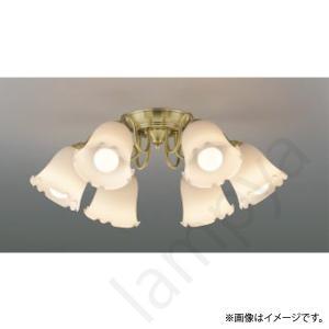LEDシャンデ リア(イルム/ilum) AA39964L コイズミ照明|lampya