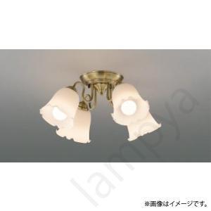 LEDシャンデ リア(イルム/ilum) AA39965L コイズミ照明|lampya