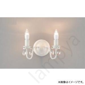 LEDブラケットライト AB42140L コイズミ照明