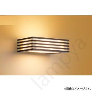 和風LEDブラケット AB43045L コイズミ照明|lampya