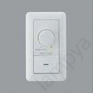 LED用調光器 AE36745E コイズミ照明|lampya