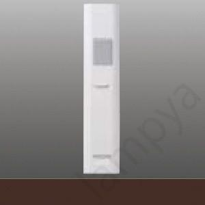 蛍光灯シーリング用 順送り専用リモコン AEE690129 コイズミ照明|lampya