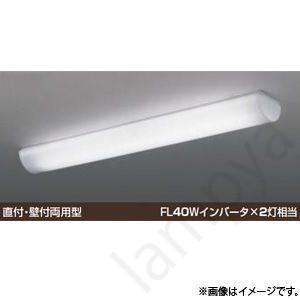 LEDキッチンライト AH38178L コイズミ照明|lampya