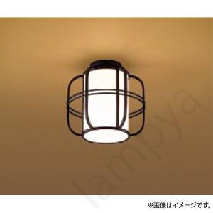 和風LEDシーリングライト AH38926L コイズミ照明|lampya