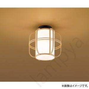 和風LEDシーリングライト AH38927L コイズミ照明|lampya
